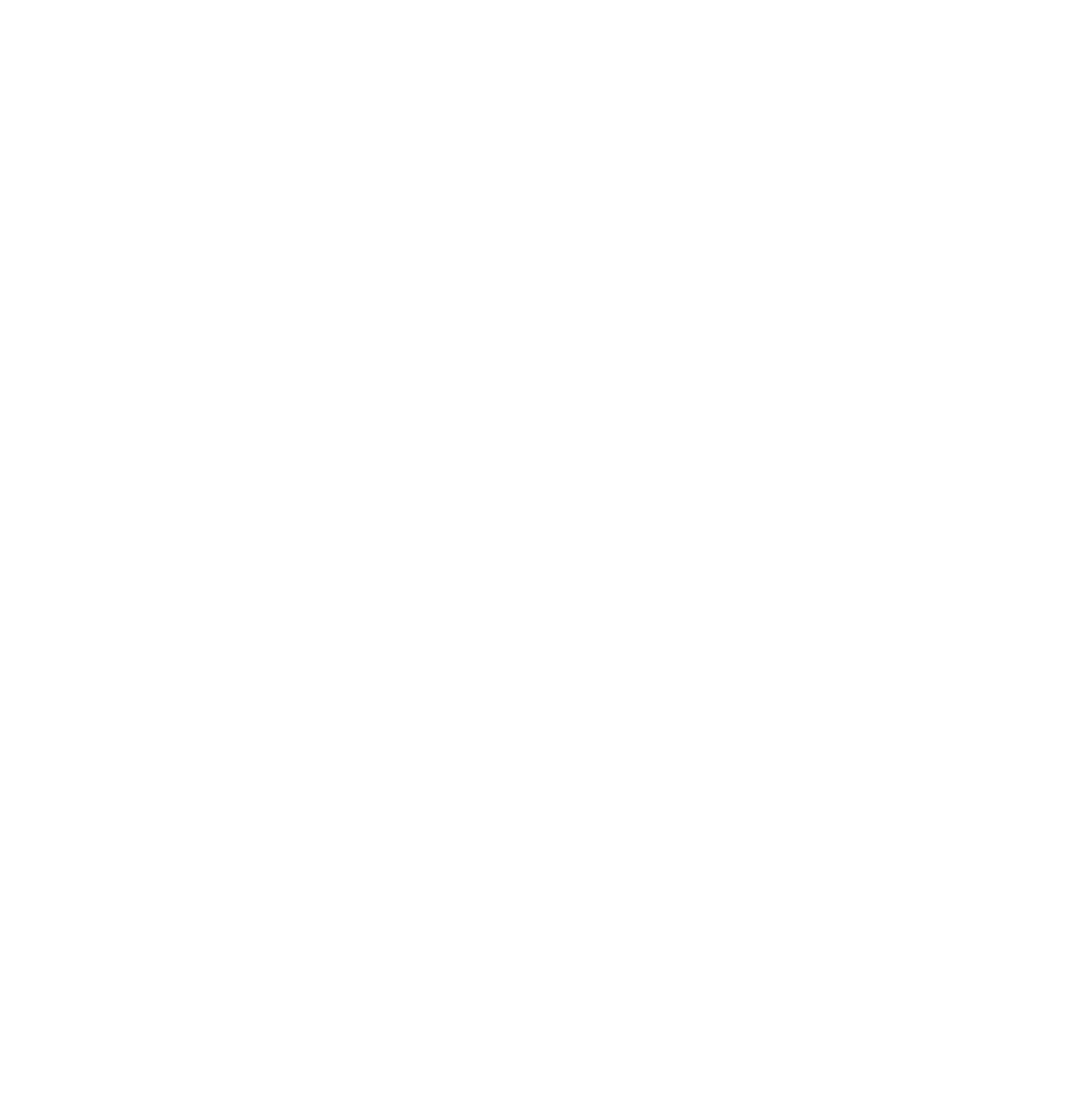 Fusteria Sergi